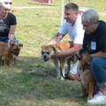 Olde Bulldogge Show 2019 war ein voller Erfolg….hat Spaß gemacht!